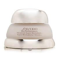 Крем Shiseido Advanced Super Revitalizer для лица, 50мл