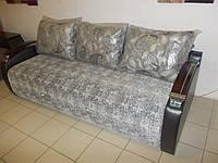 """Диван """"Морфей"""". Мягкая мебель."""