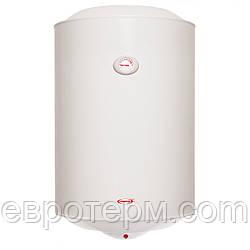 Водонагреватель ( Бойлер ) электрический Novatec Standard NT-S 100