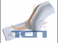 Подножка верхняя левая PREMIUM 1 1996>/PREMIUM 2/PREMIUM 3 T510041 ТСП Китай