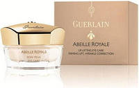 Крем Guerlain Abeille Royale для контура вокруг глаз