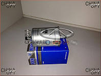 Фильтр топливный, A111117110CA, Чери Амулет, А15, HEXEN - A11-1117110CA