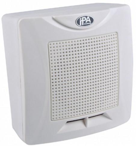 IPS-W6P