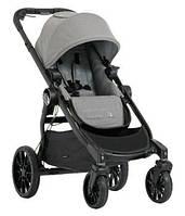 Детская коляска Baby Jogger City Select Lux 2 в 1