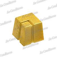 Поликарбонатная форма для шоколадных конфет MARTELLATO MA1800