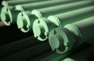 АЛНАС испытал износостойкие погружные насосы в Томскнефти