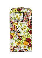 Чехол Florence для HTC Windows Phone 8S a620e ( 5 цветов)