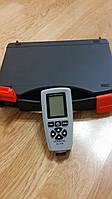 Толщиномер Yuwese EC-770
