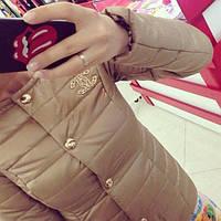 Куртка женская шанель