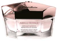 Крем ночной для лица Guerlain Abeille Royale