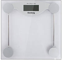 Весы напольные ELENBERG  BS 2802