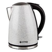 Электрочайник Vitek VT-1144