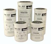 Фильтр гидравлический Racor 944012Q (аналог John Deere AL118036)