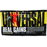 Universal Nutrition Real Gains 39 г