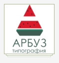 Адрес типографии в Днепре