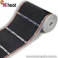 Hi Heat пленка (50 см; 220 Вт/кв.м)