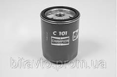 Масляный фильтр CHAMPION . В наличии и под заказ, доставка по всей Украине.