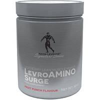 Levro Amino Surge Kevin Levrone, 500 грамм