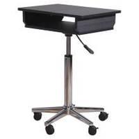 Стол для ноутбука раскладной