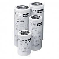 Фильтр гидравлический Racor 944033Q (аналог Claas 512743.1)