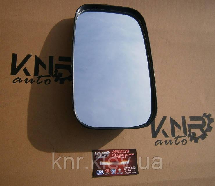 Зеркало заднего вида левое правое JAC 1020 (Джак) - KNR-Auto. Запчасти JAC, запчасти Faw, запчасти Foton, запчасти Dong Feng. в Киеве