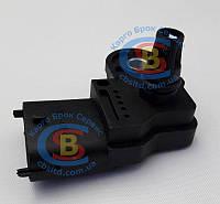 Датчик давления воздуха 480ED-1008060 Chery M12 (Лицензия)