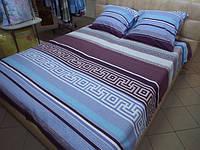 Рекомендации по уходу за постельным бельём