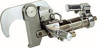 Гідравлічні ножниці EFA Z 12