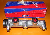 Главный тормозной цилиндр Cifam 202-134 Ford sierra