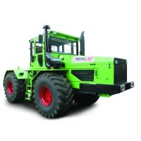Запчасти для тракторов и дополнительное оборудование