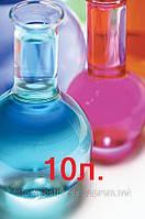 Изопропиловый спирт 99,9% (Абсолютированный), 10 л.