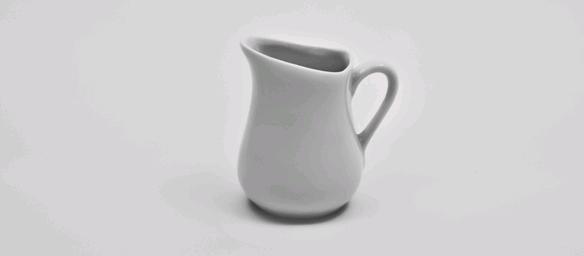 Молочник 20 мл