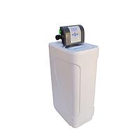 Установка умягчения воды система U-1035 Premium (кабинет 1035)