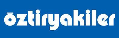 Oztiryakiler (Турция)