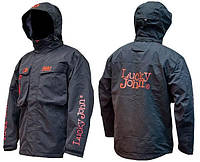 Куртка мембранная  LUCKY JOHN (LJ-104)