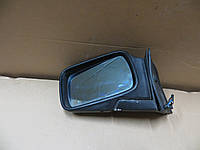 Зеркало левое (электро) BMW 5 E28 (81-87) OE:37498600