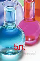 Изопропиловый спирт 99,9%(Абсолютированный) 5 л.