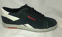 Мужские кросовки Reebok, р 40-45