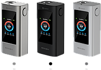 Батарейный блок Joyetech Ocular C Touchscreen электронная сигарета (оригинал)