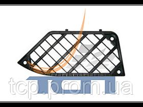 Накладка на подножку нижняя левая пластик PREMIUM1/PREMIUM 2 /PREMIUM 3 T510026 ТСП