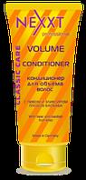 Кондиционер для объема волос Nexxt 200мл