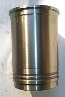 Гильза ЗИЛ-375 (375-1000110-А2)