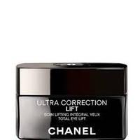 Крем Chanel Ultra Correction Lift для контура вокруг глаз