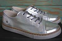 Стильные туфли для девушек Broni р 31-36