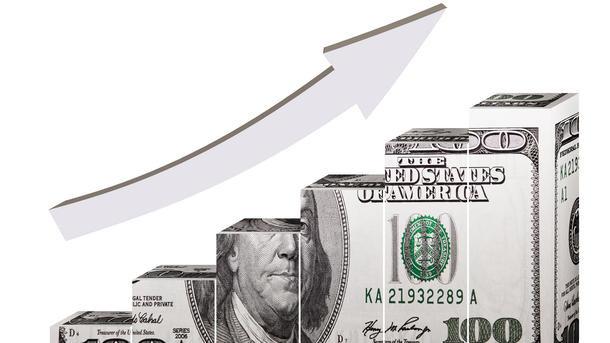 В связи с нестабильной ситуацией и курсом валют мы вынуждены постоянно корректировать цены на товары в нашем интернет-магазине.