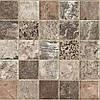 L 405 Фреска Римини 1U 38 3050 600 Столешница