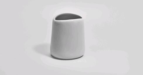 Подставка для зубочисток