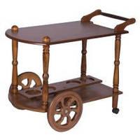 Стол сервировочный Кемри