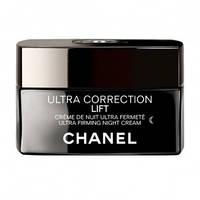 Крем ночной для лица Chanel Ultra Correction Lift Ночной  50 мл