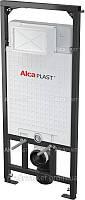 Инсталляция для унитаза Alca Plast A101/1200
